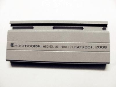 Cửa cuốn Austdoor A50i