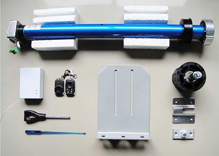 phụ kiện moto ống công nghệ đức aa